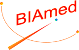 biamed